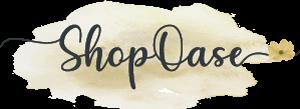 Shopoase.ch Logo